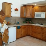 Cabinets Kitchen Remodel